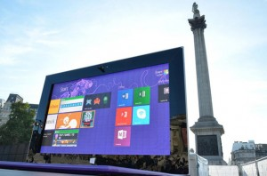 Microsoft Surface 2 Windows 8
