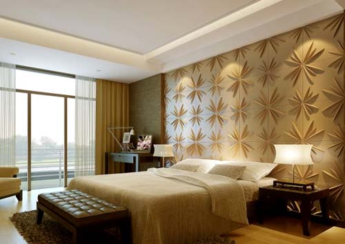 3d for 3d wallpaper for home india