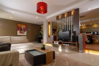 living room design1