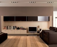 living room design11