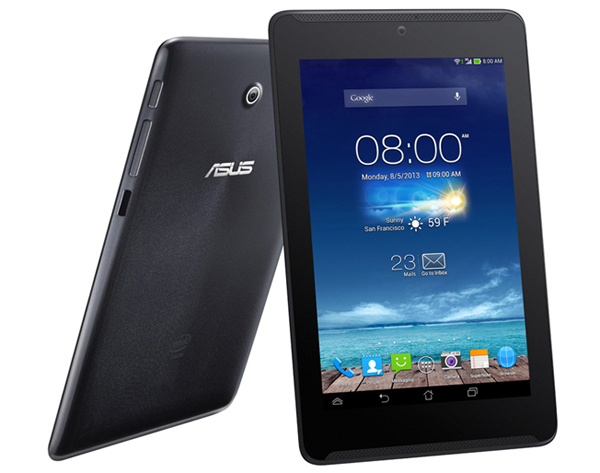 ASUS Fonepad-HD7