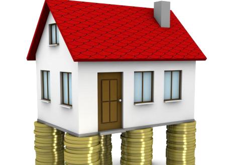 Ивестиции в недвижимость