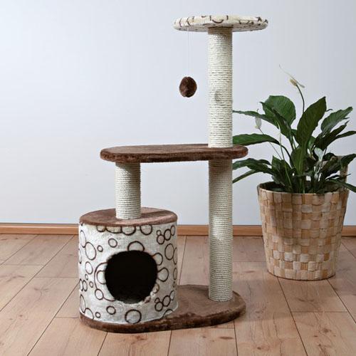 Фото - мебель для животных