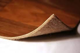 Напольное покрытие-линеолиум