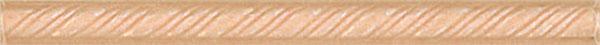 Амбер Kerama Marazzi карандаш 195