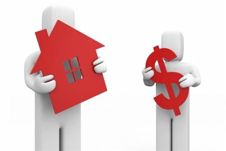 Продажа двухкомнатных квартир в Калуге