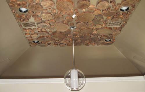Как декорировать потолок_3