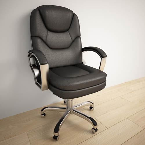 Недорогие офисные кресла_1