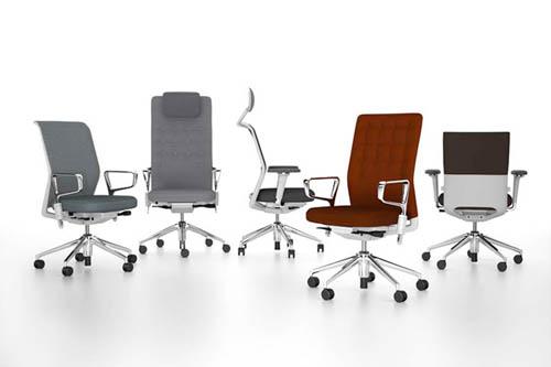 Недорогие офисные кресла_3