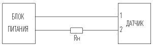 Схема установки1