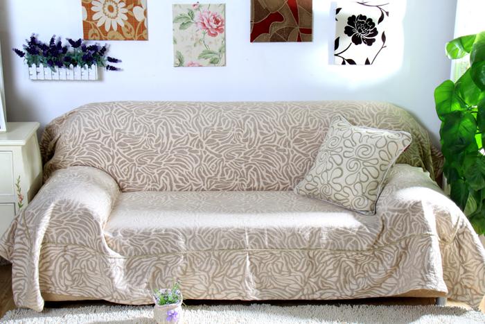 Чехлы на мягкую мебель2