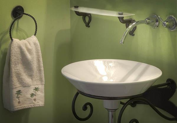 Ванная комната 2016_11