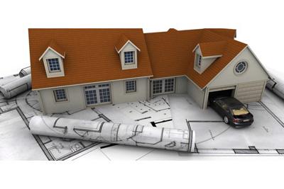 Документы на строительство гаража
