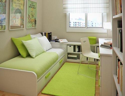 Комната для подростка - фото4