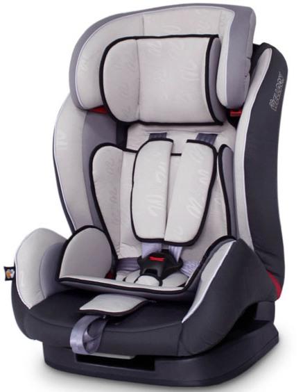 Детское кресло для автомобиля14