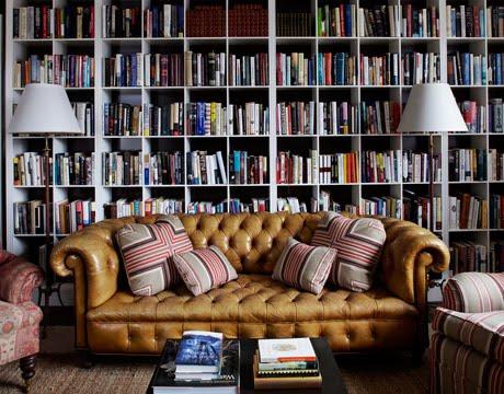 Biblioteka v dome5