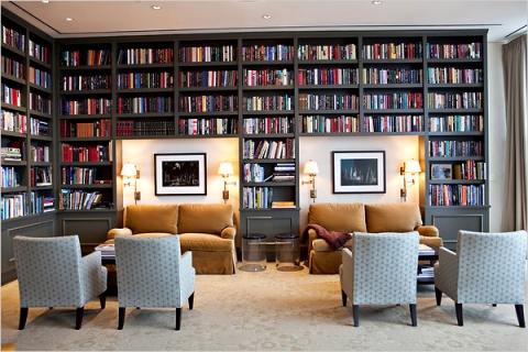 Biblioteka v dome6