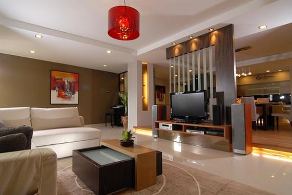 living room design1