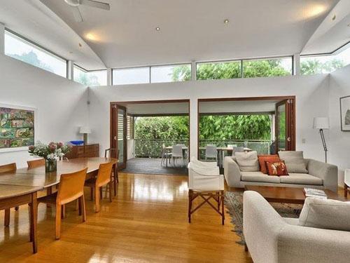 living room design12