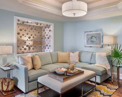 living room design3