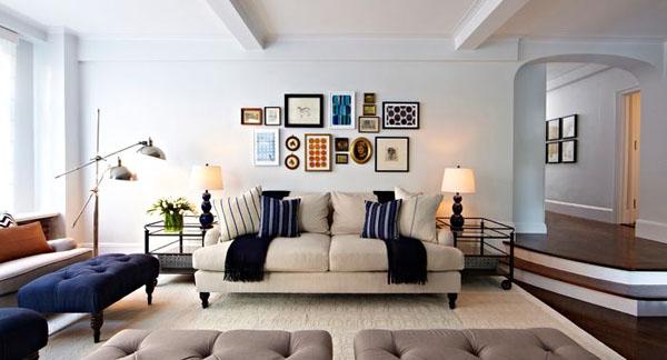 living room design5