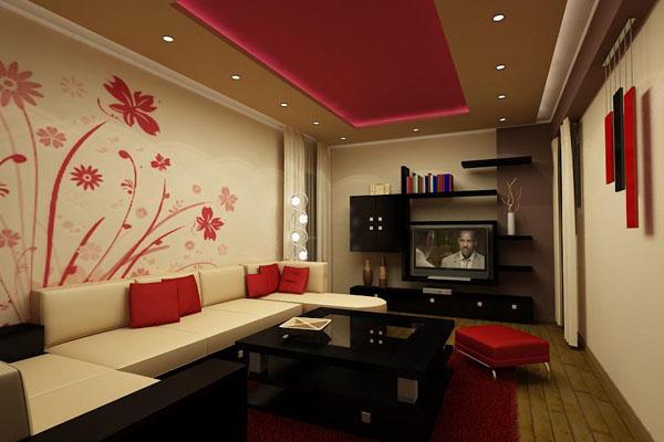 living room design6