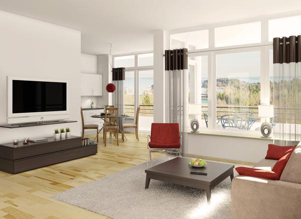 living room design7