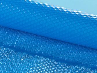 пленки с воздушными пузырьками для бассейнов