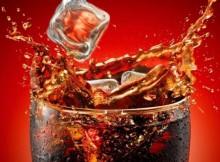 Кока-кола в быту