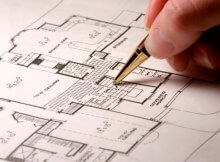 Архитектурное бюро ReForma