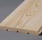 Вагонка - качеатвенная древесина