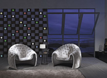 Timeless мебель