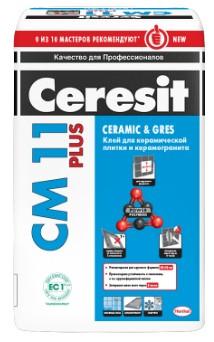 CERESIT СМ-11