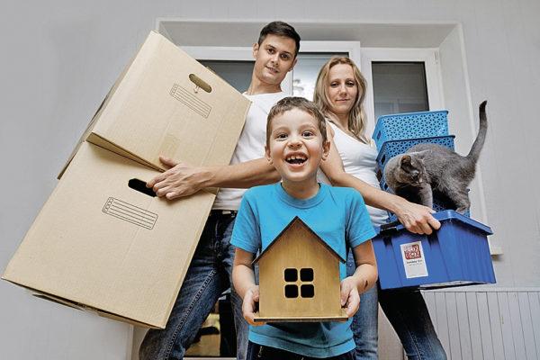 Ипотечное кредитование: как банки стараются заработать больше