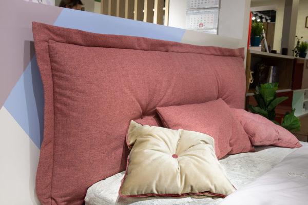 Кровати «Мальвина»